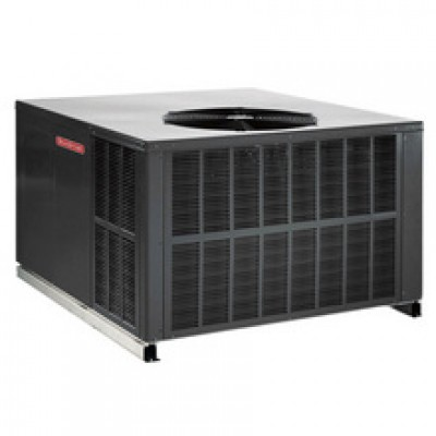 GOODMAN 3TON 14SEER 60.000BTU PACKAGE UNIT GAS / ELECTRIC Mod: GOG1436060M41